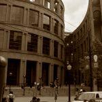 Landmarks (4)